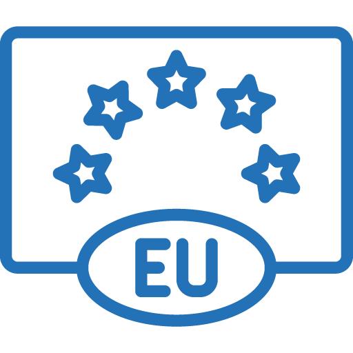 Classe Européenne